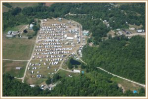 basin-2012-aerial