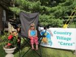 CVC Camp 2012 001.jpg