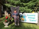 CVC Camp 2012 003.jpg