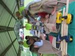 CVC Camp 2012 016.jpg