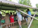 CVC Camp 2012 019.jpg
