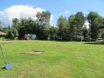 CVC Camp 2012 033.jpg