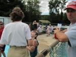 CVC Camp 2012 049.jpg