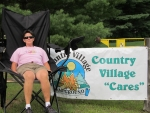 CVC Camp 2012 059.jpg