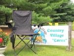CVC Camp 2012 060.jpg