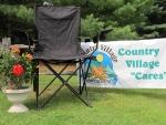 CVC Camp 2012 062.jpg