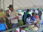 CVC Camp 2012 065.jpg
