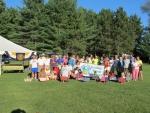 CVC Camp 2012 102.jpg