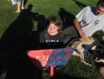 CVC Camp 2012 109.jpg