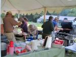 CVC Camp 2012 130.jpg