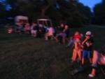 CVC Camp 2012 162.jpg