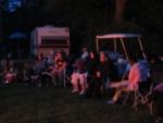 CVC Camp 2012 166.jpg