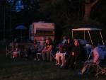 CVC Camp 2012 167.jpg