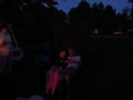CVC Camp 2012 169.jpg