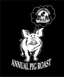 PigRoast.jpg